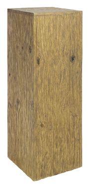 Zuil Pine