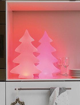 Lumenio LED Tree Micro 40 cm