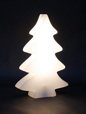Lumenio Light Mini Tree Sunny white