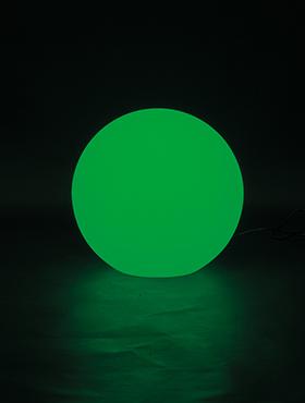 Lumenio LED Ball 40 cm