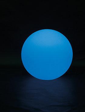 Lumenio LED Ball 60 cm