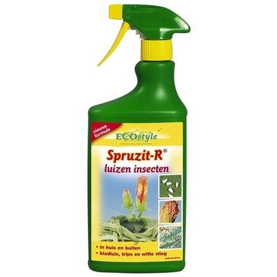 ECOstyle Spruzit-R 750 ml. gebruiksklaar