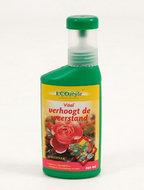 ECOstyle Vital 250 ml. Conc.