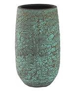 Indoor Pottery - Pot Evi antiq bronze