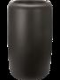 Elho Pure Beads pot large - Walnut Brown 39x67