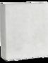 Capi Lux - Bak Envelop I Lichtgrijs 60x73