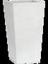 Capi Lux - Pot Taps III Lichtgrijs 41x90