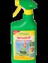 ECOstyle Spruzit-R 750 ml.