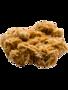 Woestijnroos (steen)